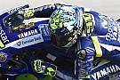5º, Rossi diz: título é