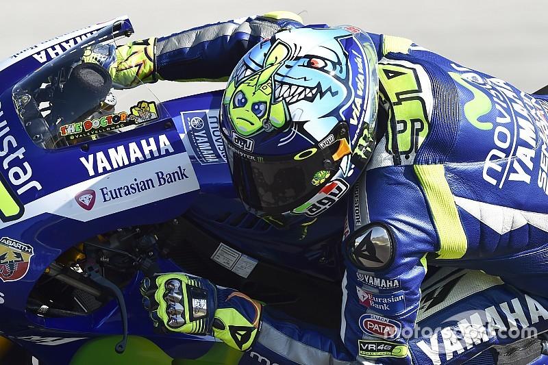 """5º, Rossi diz: título é """"mais importante"""" que vencer em casa"""