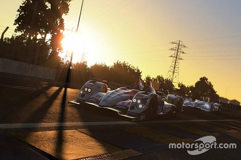 Vidéo - Plus d'une heure de gameplay sur Project CARS!