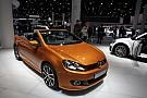 Scandale - Les chiffres d'émissions truqués de VW font risquer 18 milliards de dollars!