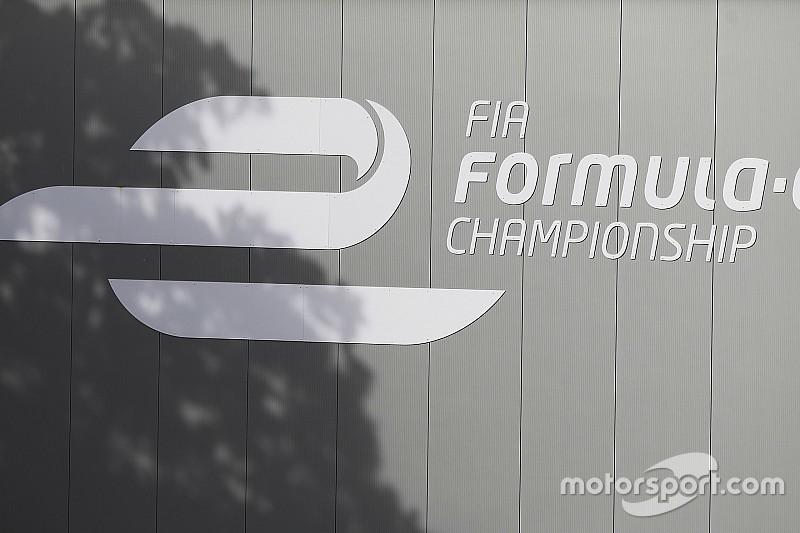México cerró acuerdo con la Fórmula E para la segunda temporada