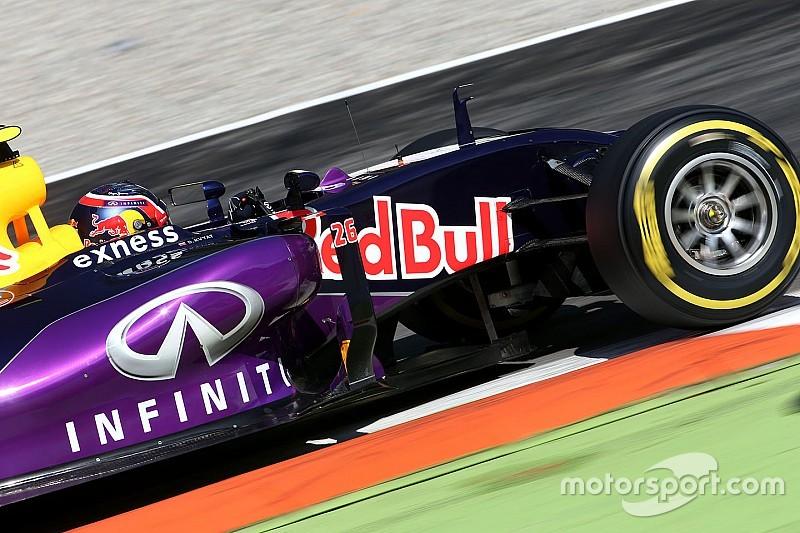 Chefe avisa sobre impactos de saída dos times Red Bull da F1