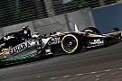 Ufficiale: Sergio Perez resta alla Force India nel 2016