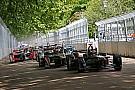 La Formule E introduit le FanBoost en temps réel