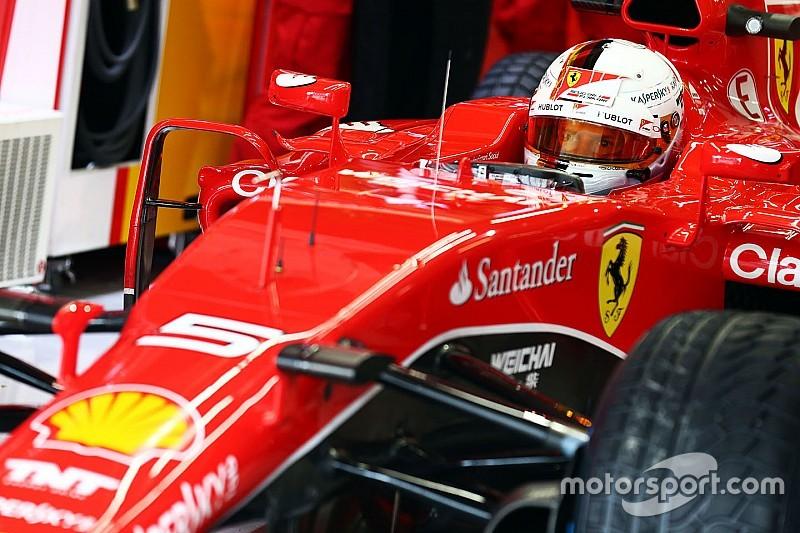 Vettel et Hülkenberg convoqués par les commissaires