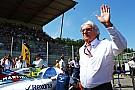 Ecclestone considera cambiar el GP de Australia para el 27 de marzo