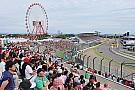 Положение в общем зачёте и Кубке конструкторов после ГП Японии