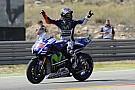 """Lorenzo says overhauling Rossi now """"realistic"""""""