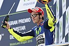 """Rossi: """"Lorenzo close to perfection, but I'm ready to fight"""""""