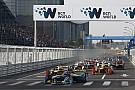 أستراليا وهونغ كونغ تتحضران لاستقبال منافسات الموسم الثالث من فورمولا إي الكهربائية