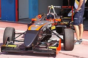 ALTRE MONOPOSTO Ultime notizie Loris Capirossi pronto al debutto nell'Italian F2