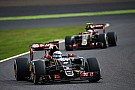 "Wer ersetzt Romain Grosjean? Lotus hat ""super"" Kandidaten"