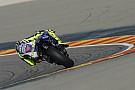 """Rossi admite: """"vou ter de dar meu máximo para ser campeão"""""""