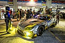 Marc VDS trekt stekker uit autosport na financieel mismanagement