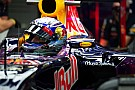 Ricciardo only interested in Renault engine if competitive