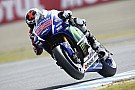Yamaha takes 1-2 in thrilling qualifying at Twin Ring Motegi