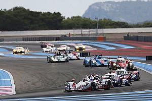 European Le Mans Preview ELMS title fight approaches climax at Estoril