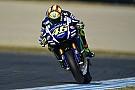 GP d'Australia in esclusiva su Sky Sport MotoGP HD