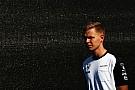 Kevin Magnussen: Entlassungsmail kam an seinem Geburtstag