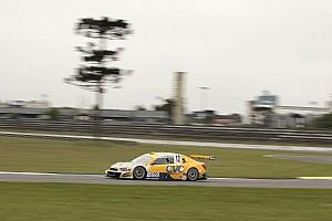 Stock Car Brasil Relato da corrida Foresti vence após estratégia de boxes perfeita