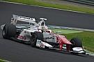 Karthikeyan determined to end Super Formula season on high
