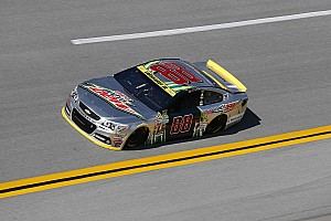 NASCAR Cup Preview Getting Dale Jr. into Victory Lane the primary goal for Hendrick at Talladega