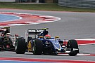 """Chefe da Sauber critica incidente entre pilotos: """"não deveria acontecer"""""""