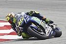 """Yamaha-Chef: """"Valentino Rossi platzte der Kragen"""""""