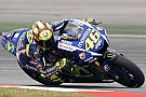 Valentino Rossi legt Einspruch gegen seine Strafe ein