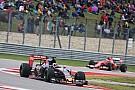 Ферстаппен может перейти в Ferrari в 2017-м