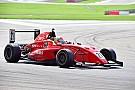 Pietro Fittipaldi vence corrida em Abu Dhabi