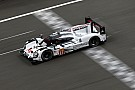 Bernhard, Webber et Hartley offrent le titre mondial à Porsche!