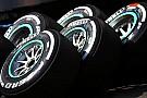 Тодт: FIA ратифицирует соглашение с Pirelli