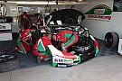 Honda va faire appel de l'exclusion de Monteiro