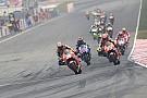MotoGP muda datas de quatro provas em calendário de 2016