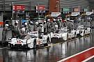 Analyse: Porsche LMP1-prestaties behoren tot de beste ooit