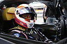Alex Brundle gets LMP3 drive with United Autosports