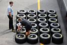 倍耐力确定举行12小时轮胎测试 终极软胎将登场