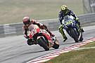 GP de Valência da MotoGP: veja horários de treinos e corrida