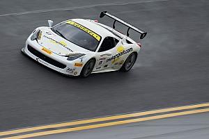 Ferrari Actualités Les Ferrari Finali Mondiali seront organisés à Daytona en 2016