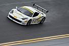 Les Ferrari Finali Mondiali seront organisés à Daytona en 2016