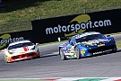 Santoponte resists charging Grossmann for Trofeo Pirelli World Final win