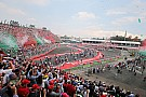 Analysis: Mexico success proof that in F1, fans must come first