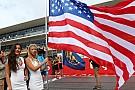 GP Amerika in gevaar na dichtdraaien subsidiekraan