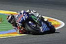Yamaha completes Valencia Test with solid progress