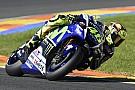 """Valentino Rossi hofft für 2016 auf Rennen """"wie früher"""""""