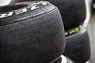 Pirelli wants drop-off 'cliff' return for F1