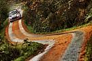 Fotostrecke: Die malerische Rallye Wales in Bildern