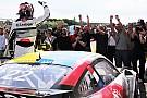 C'è la Carrera Cup Night a Milano il 28 novembre