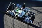 Andretti conserve Carlos Muñoz pour 2016